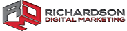 Full service digital marketing agency offering products for internet marketing for your business